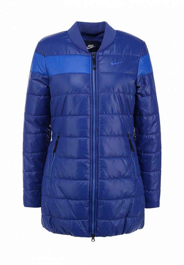 Куртка Nike (Найк) 683874-455