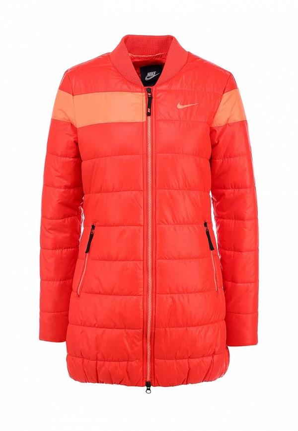 Куртка Nike (Найк) 683874-696