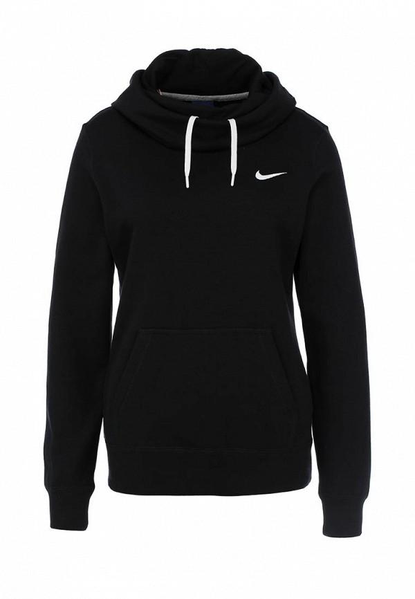 Худи Nike Nike NI464EWFNH43