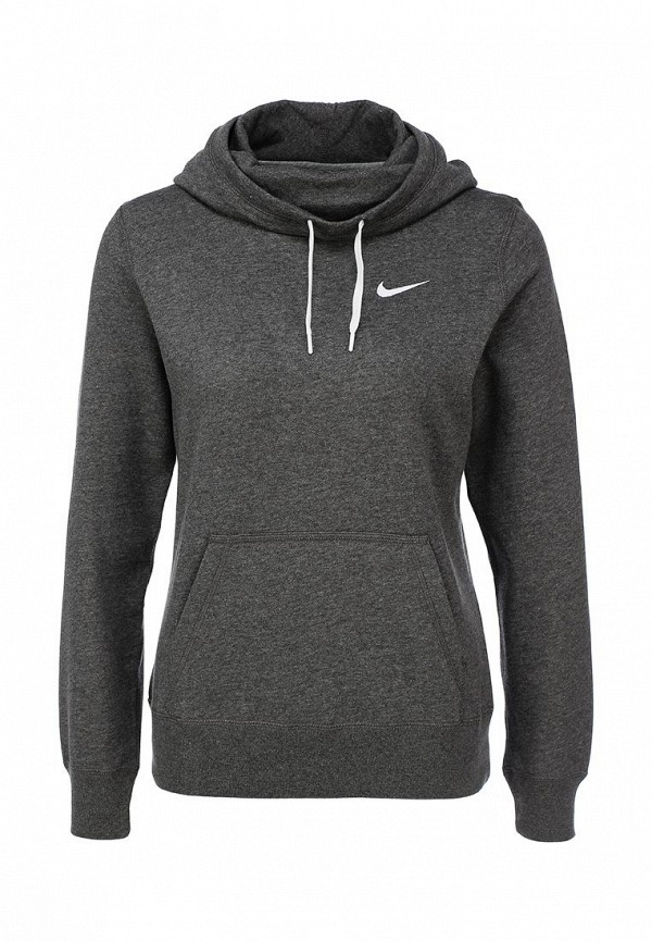 Женские худи Nike (Найк) 729297-071