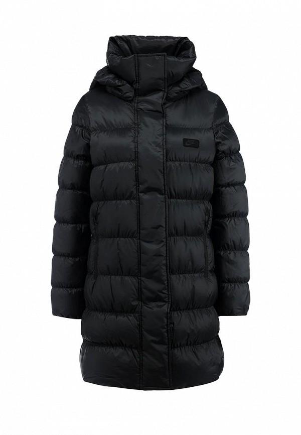 Куртка Nike (Найк) 683908-010
