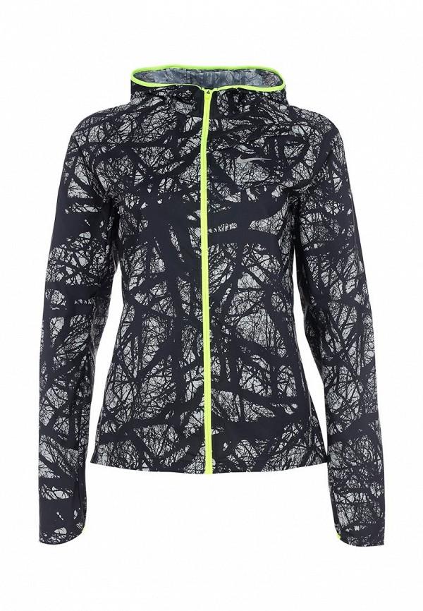 Ветровка Nike (Найк) 685927-010