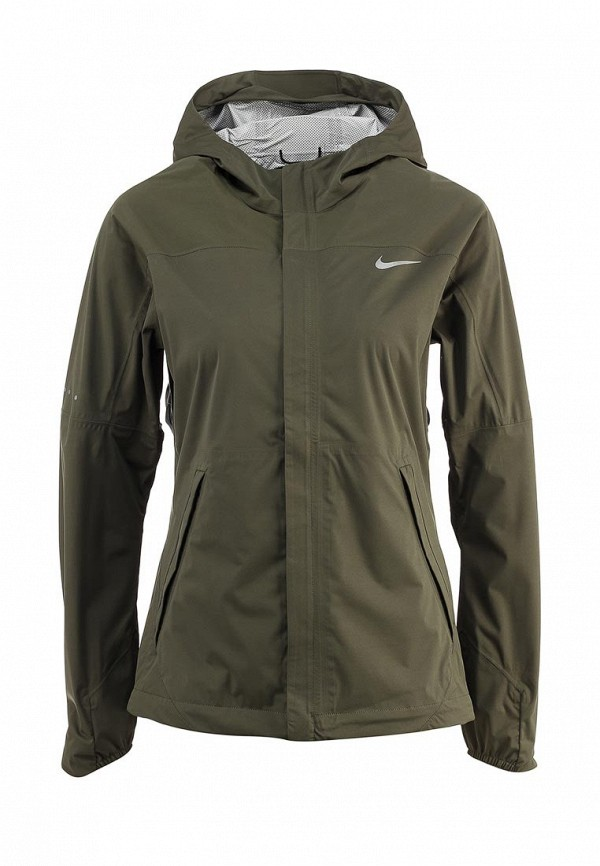 Ветровка Nike (Найк) 689469-325