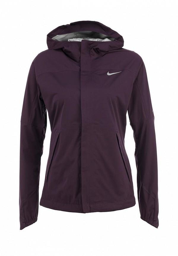 Ветровка Nike (Найк) 689469-507