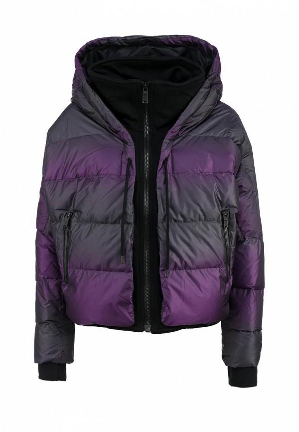 Куртка Nike (Найк) 683926-584
