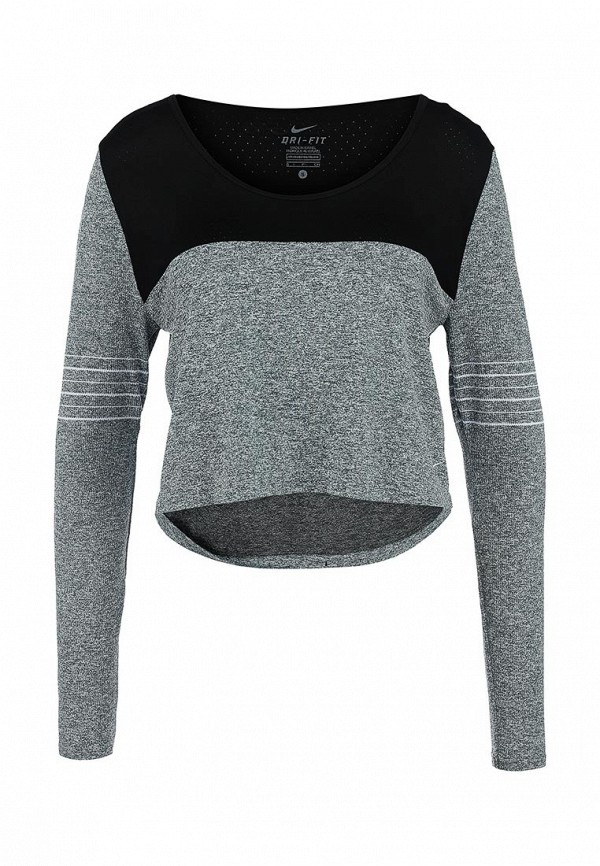 Женская спортивная одежда nike