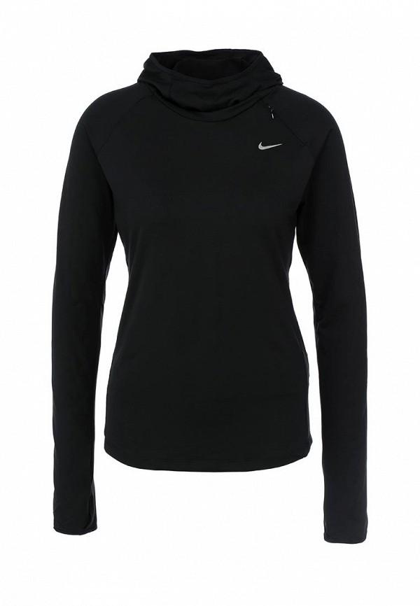 Худи Nike NIKE ELEMENT HOODY