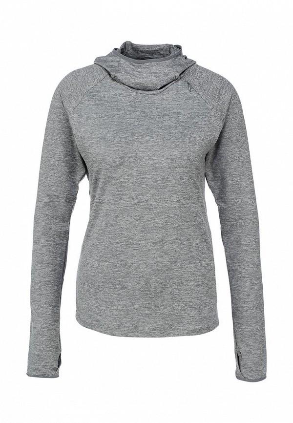 Женские худи Nike (Найк) 685818-065