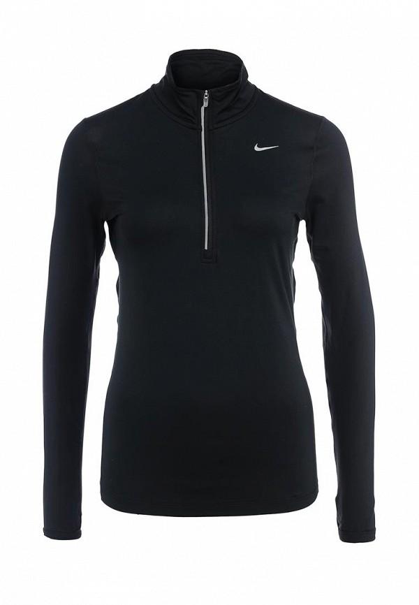 Футболка с длинным рукавом Nike (Найк) 685910-010