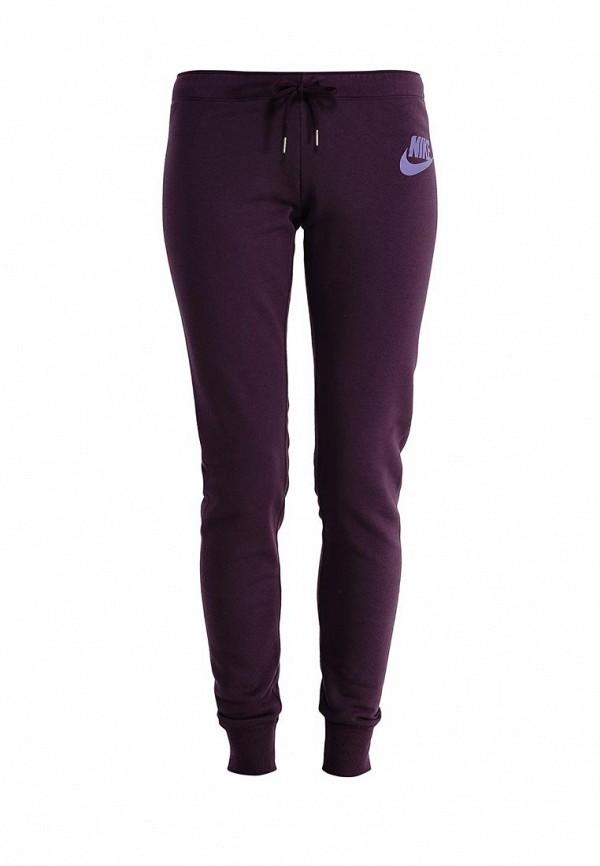 Женские спортивные брюки Nike (Найк) 545769-507