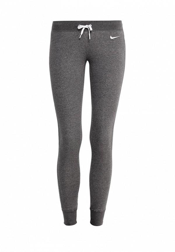 Женские спортивные брюки Nike (Найк) 614930-071