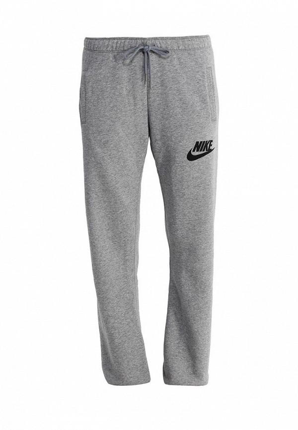 Женские спортивные брюки Nike (Найк) 683780-091