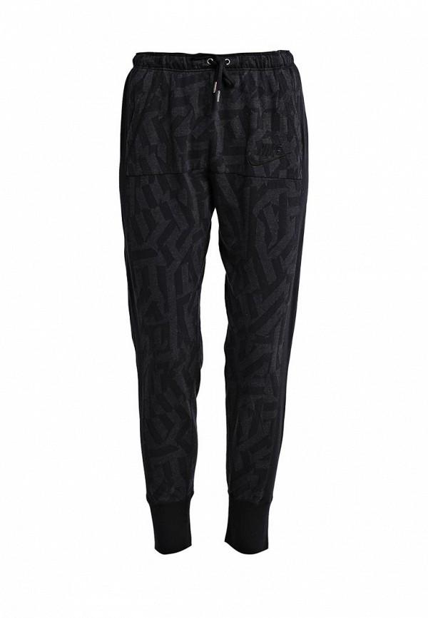 Женские спортивные брюки Nike (Найк) 683782-010