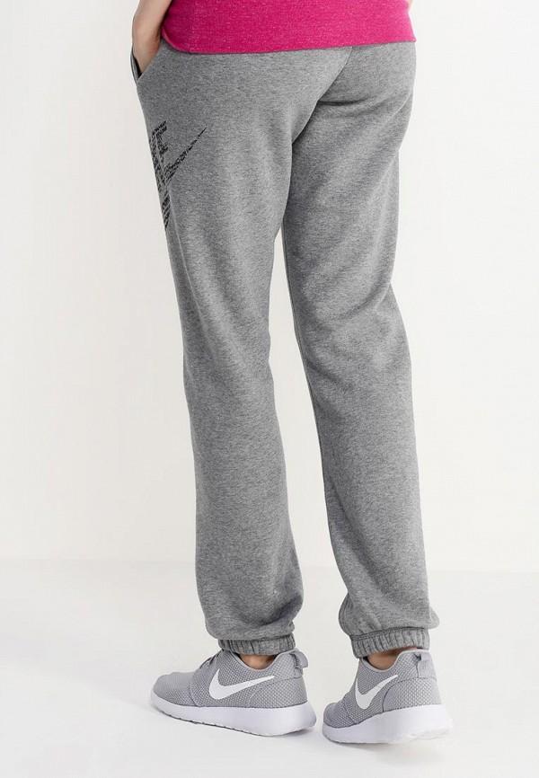 Женские спортивные брюки Nike (Найк) 684123-091: изображение 7