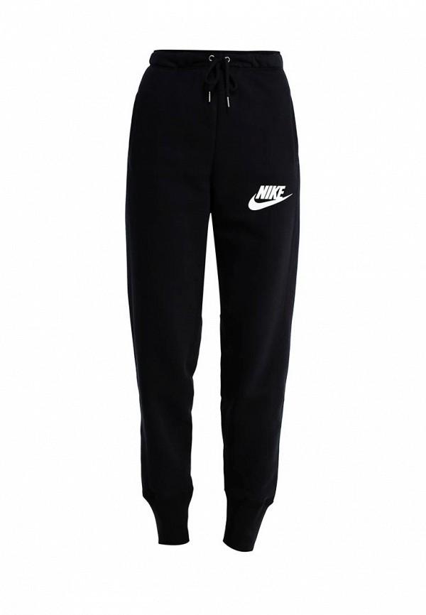 Женские спортивные брюки Nike (Найк) 718823-010