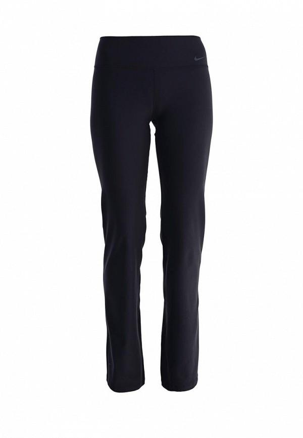 Женские спортивные брюки Nike (Найк) 724959-010