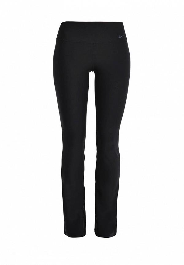 Женские спортивные брюки Nike (Найк) 725123-010