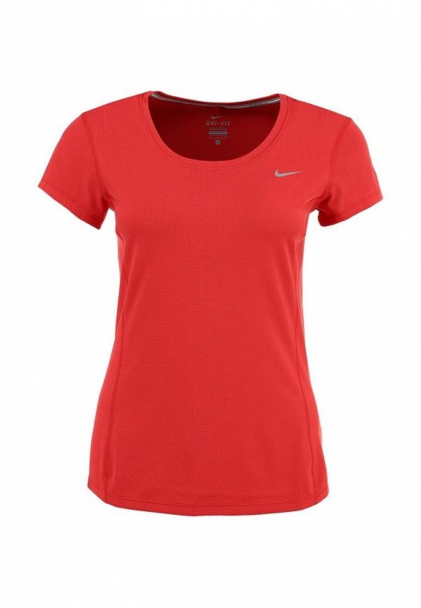 Спортивная футболка Nike (Найк) 644694-696