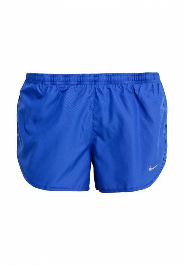 Женские шорты Nike (Найк) 645561-480