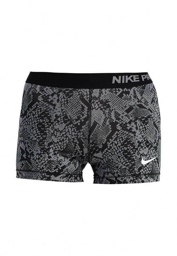 Женские шорты Nike (Найк) 683545-065