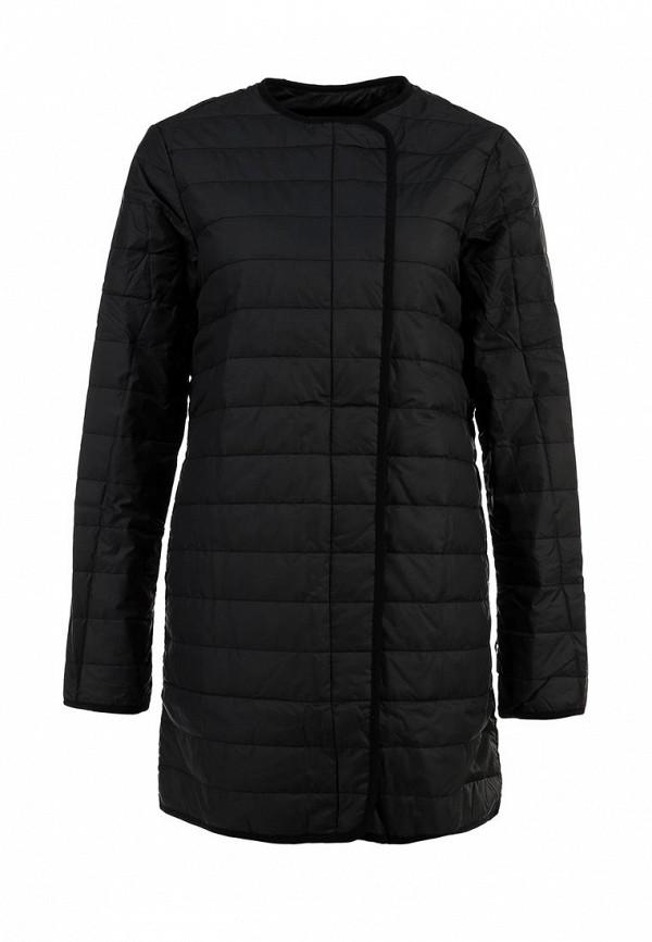 Куртка Nike (Найк) 683932-010