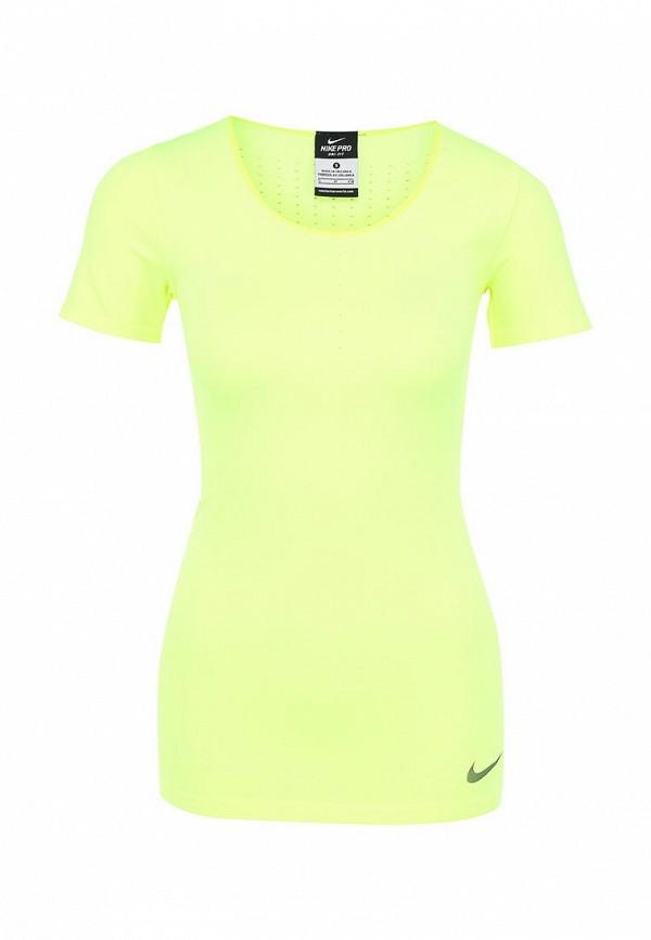 Футболка Nike (Найк) 642552-702