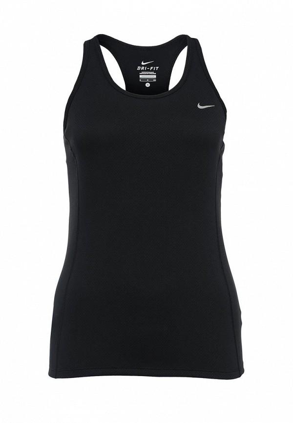 Спортивный топ Nike (Найк) 644688-010