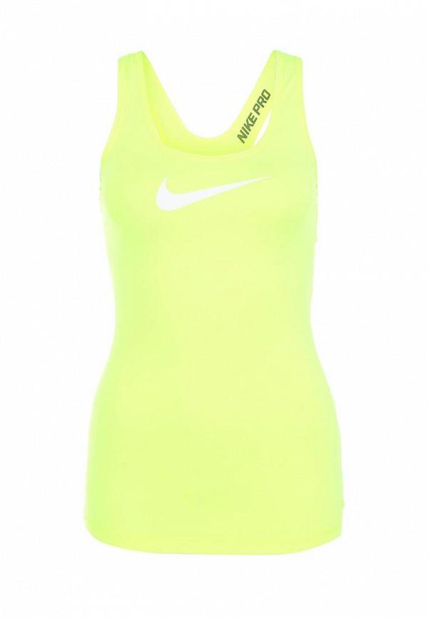 Топ Nike (Найк) 589369-704