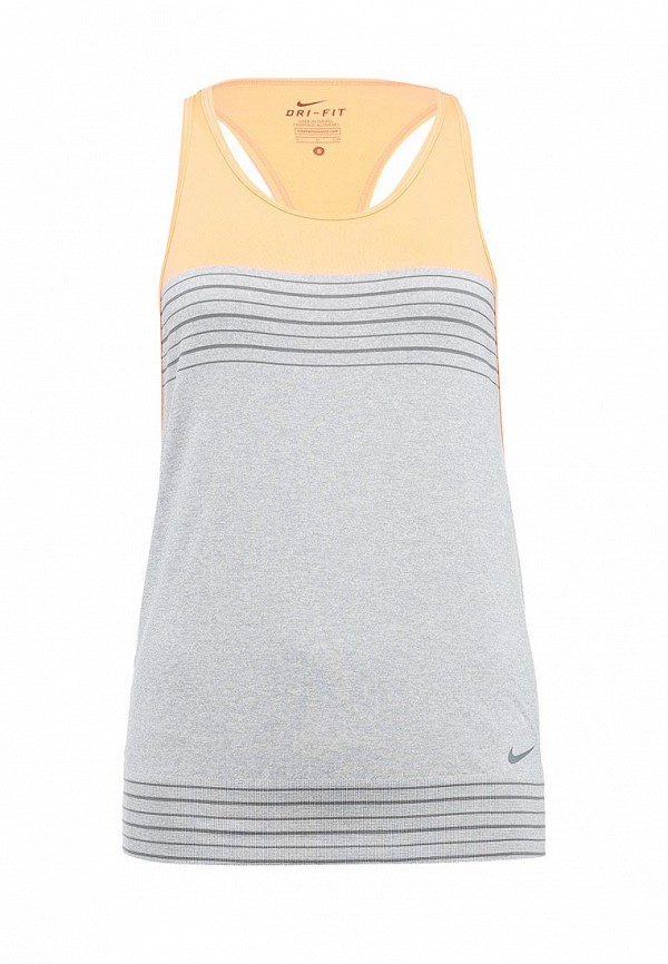 Спортивный топ Nike (Найк) 682895-012