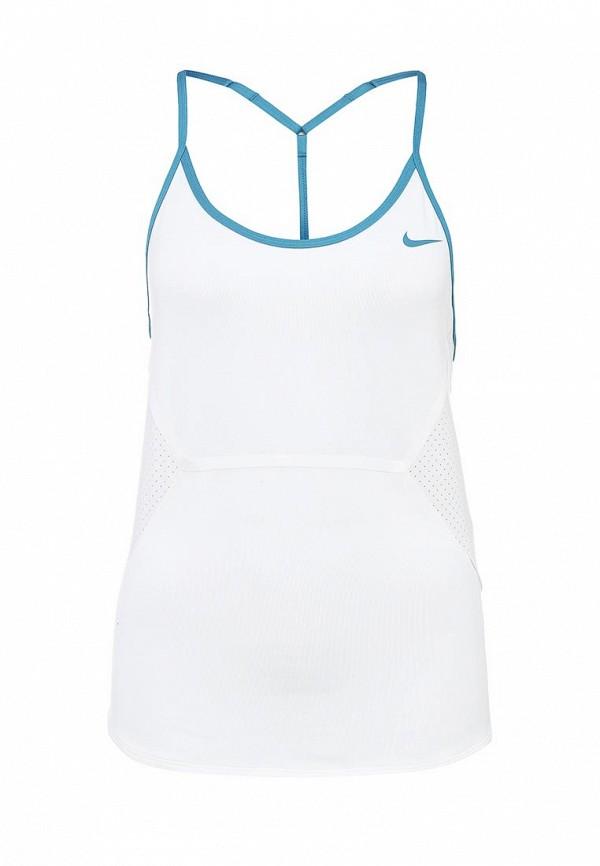 Спортивный топ Nike (Найк) 683126-100