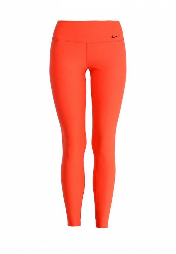 Женские спортивные брюки Nike (Найк) 548510-696