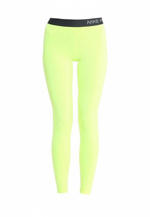 Женские спортивные брюки Nike (Найк) 589367-703