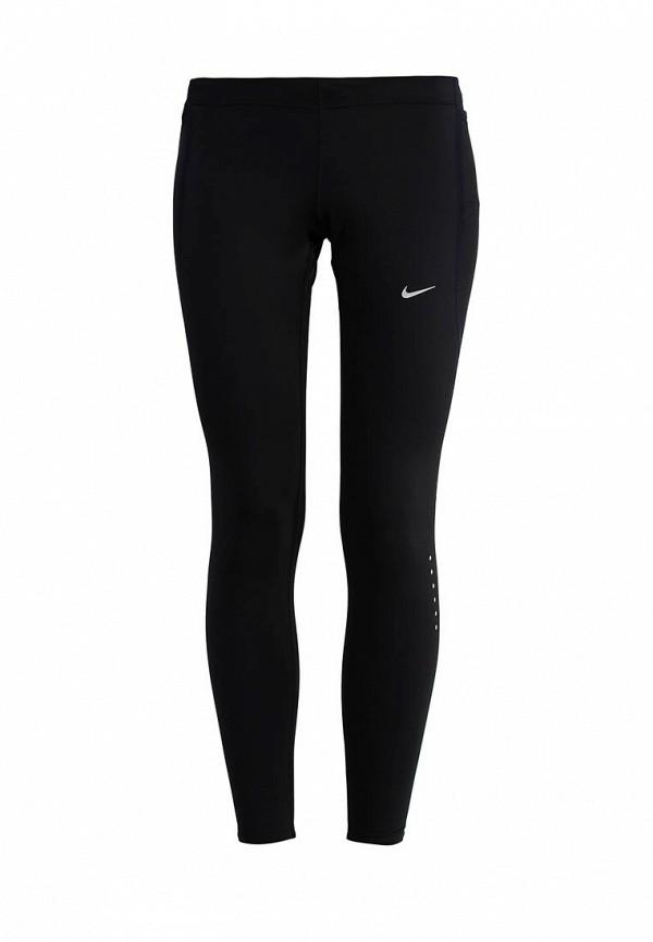 Женские леггинсы Nike (Найк) 645599-010