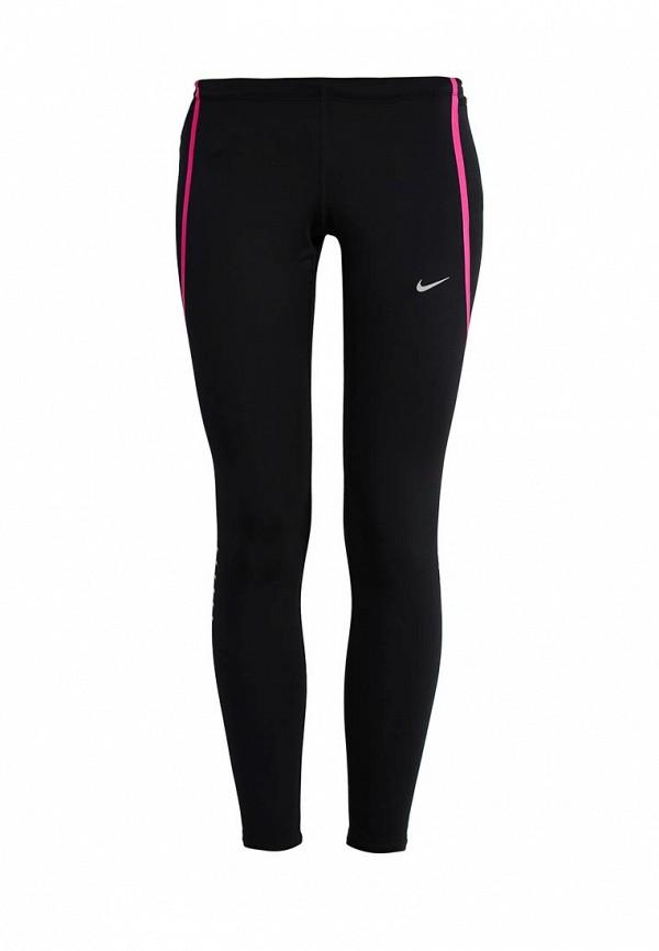 Женские леггинсы Nike (Найк) 645599-016