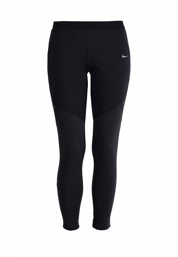 Женские леггинсы Nike (Найк) 693183-010