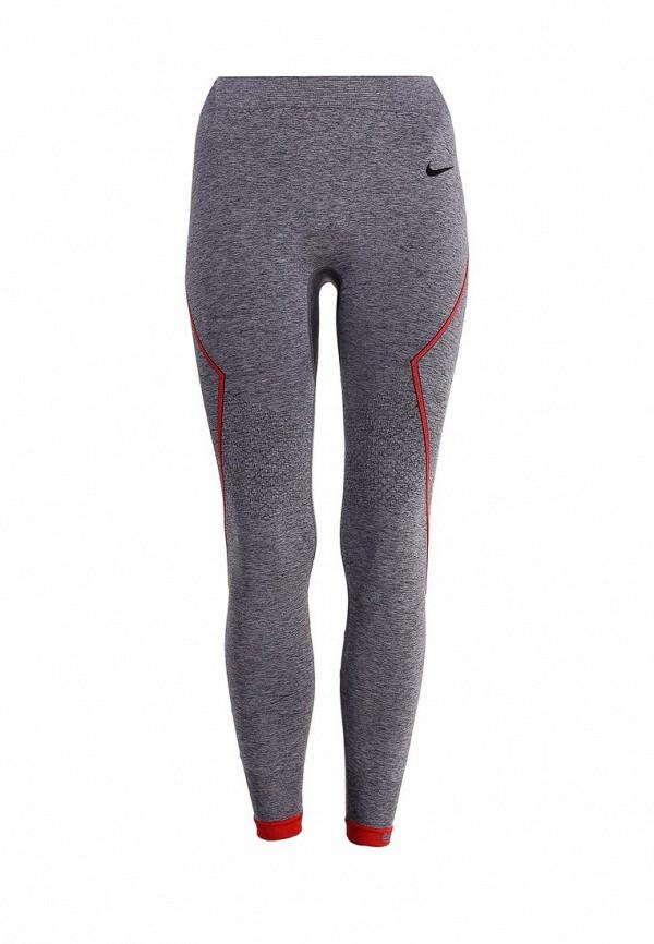 Тайтсы Nike NIKE PRO HW LIMITLESS TIGHT