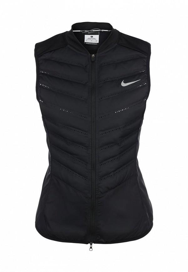 Жилет Nike (Найк) 686199-010