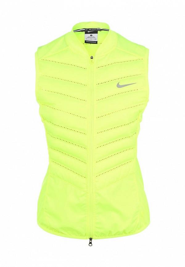Жилет Nike (Найк) 686199-702