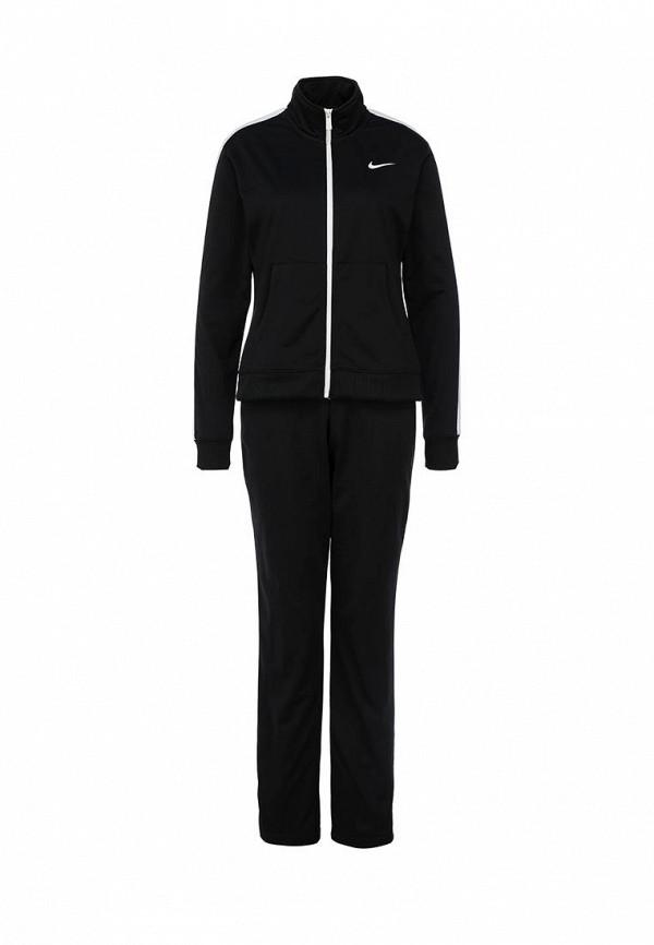 Спортивный костюм Nike (Найк) 683662-010