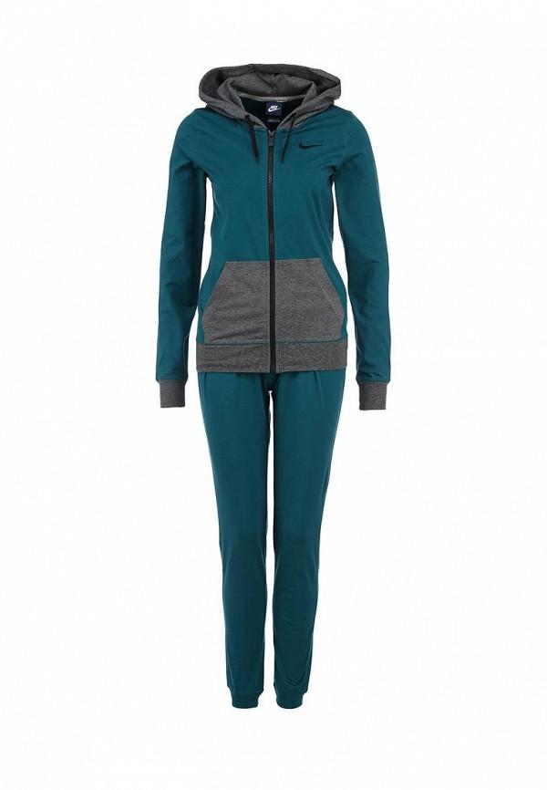 Спортивный костюм Nike (Найк) 623417-307
