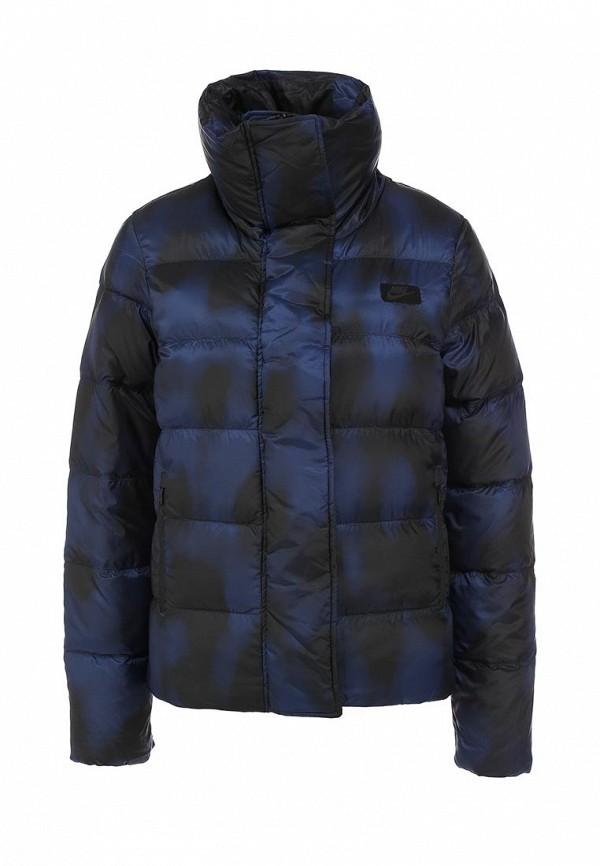 Куртка Nike (Найк) 685953-410