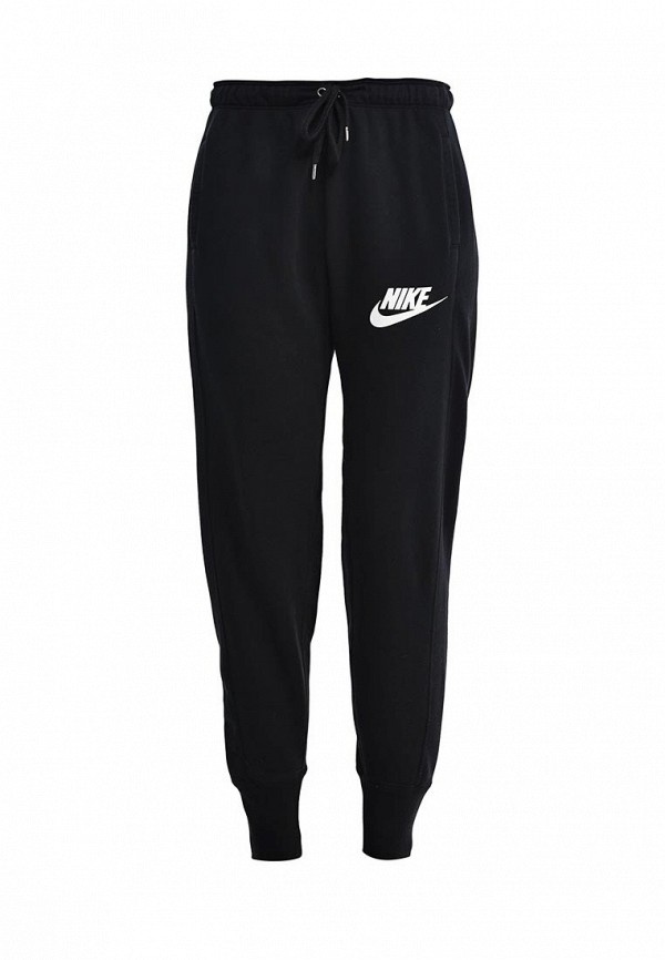 Брюки спортивные Nike NIKE RALLY PANT-JOGGER