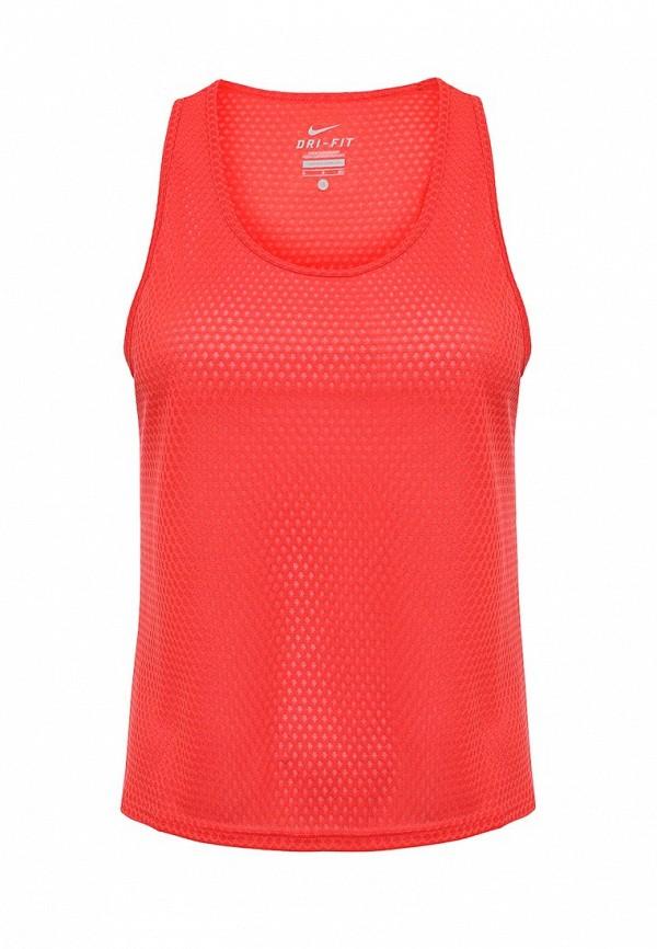 Спортивный топ Nike (Найк) 719483-696