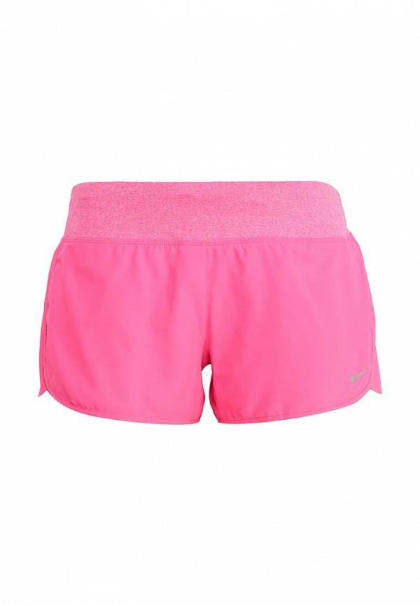 Женские спортивные шорты Nike (Найк) 719582-639