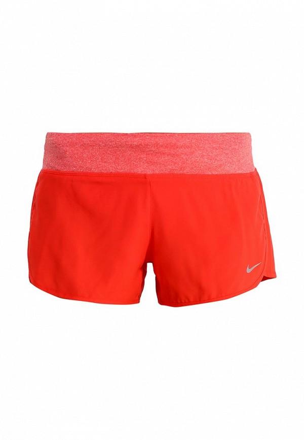 Женские спортивные шорты Nike (Найк) 719582-696