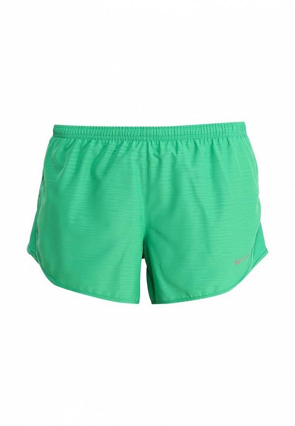 Женские спортивные шорты Nike (Найк) 719759-342