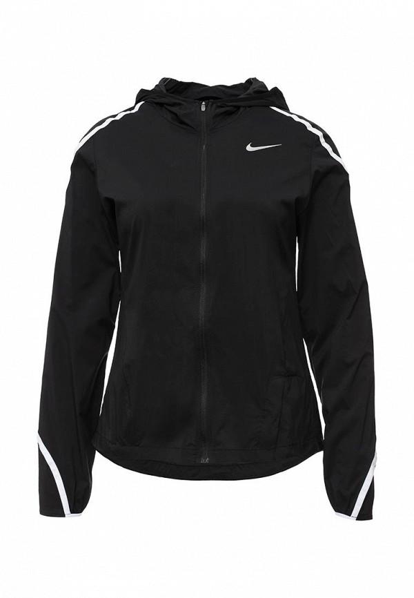 Ветровка Nike (Найк) 719767-010