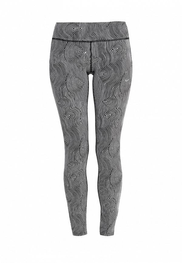 Женские спортивные брюки Nike (Найк) 719815-010