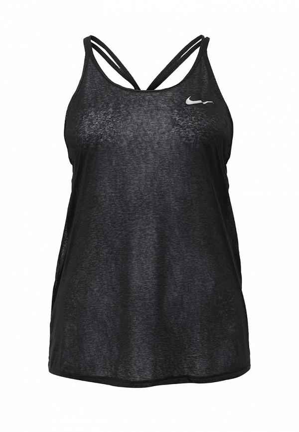Спортивный топ Nike (Найк) 719865-010