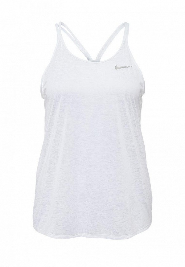 Спортивный топ Nike (Найк) 719865-100